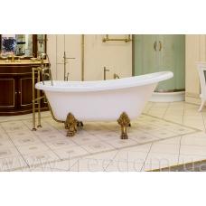 Ванна акриловая Antica WGT